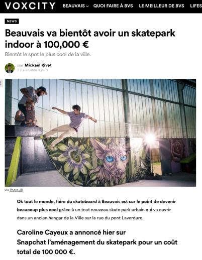 3-laverdureA-voxcitybvsjuillet2017