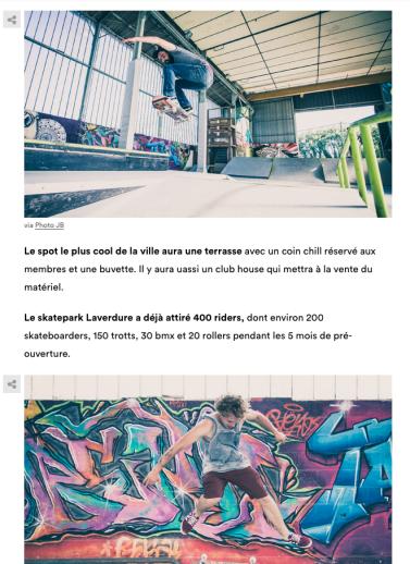 4-laverdureC-voxcitybvsjuillet2017
